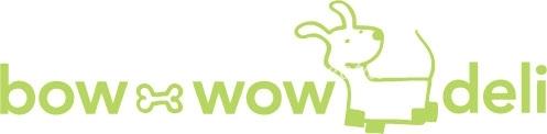 bowbowdeli