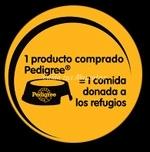 pedrigree