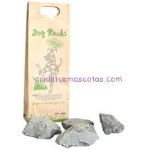 dog-rocks