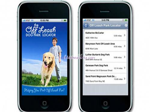 iphone-cuida tu perro