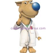 doctor_perro