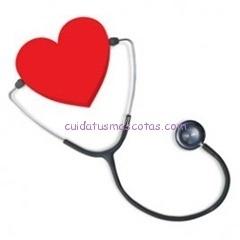 Consejos-para-la-salud-del-corazón