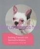 bulldog frances con dermatitis atopica