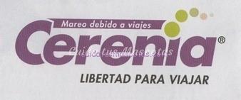 cerenia logo