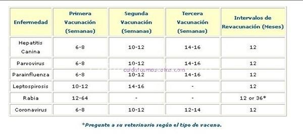 Tabla_de_vacunacion