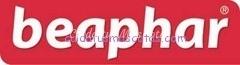 bephar