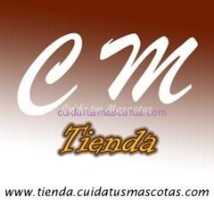 banner_tienda_cm