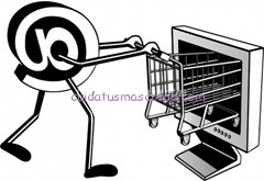 tienda online mascotas barcelona