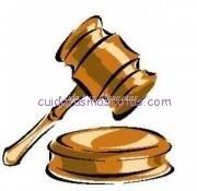 justicia mascotas