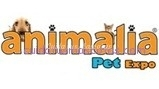 Animalia_Pet_Expo