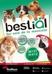 bestial2011