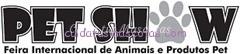 pet show saopaulo