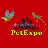 petexpo helsinki 2012