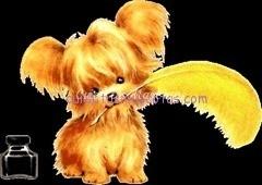 diario-de-un-perro