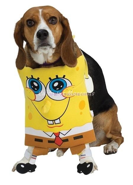 disfraz-perro-bob-esponja