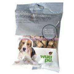 snacks-wuapu-pescado-perro