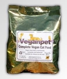 veganpet