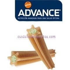 advance-dental-care-stick