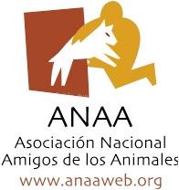 ANAA Asociación Nacional Amigos de los Animales