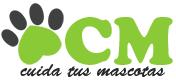 logo cuidatusmascotas